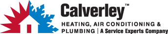 Calverley Service Experts Logo